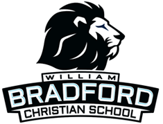 William Bradford Christian School